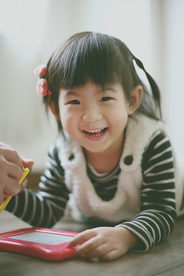 兒童攝影,家庭寫真,推薦,桃園,底片,風格