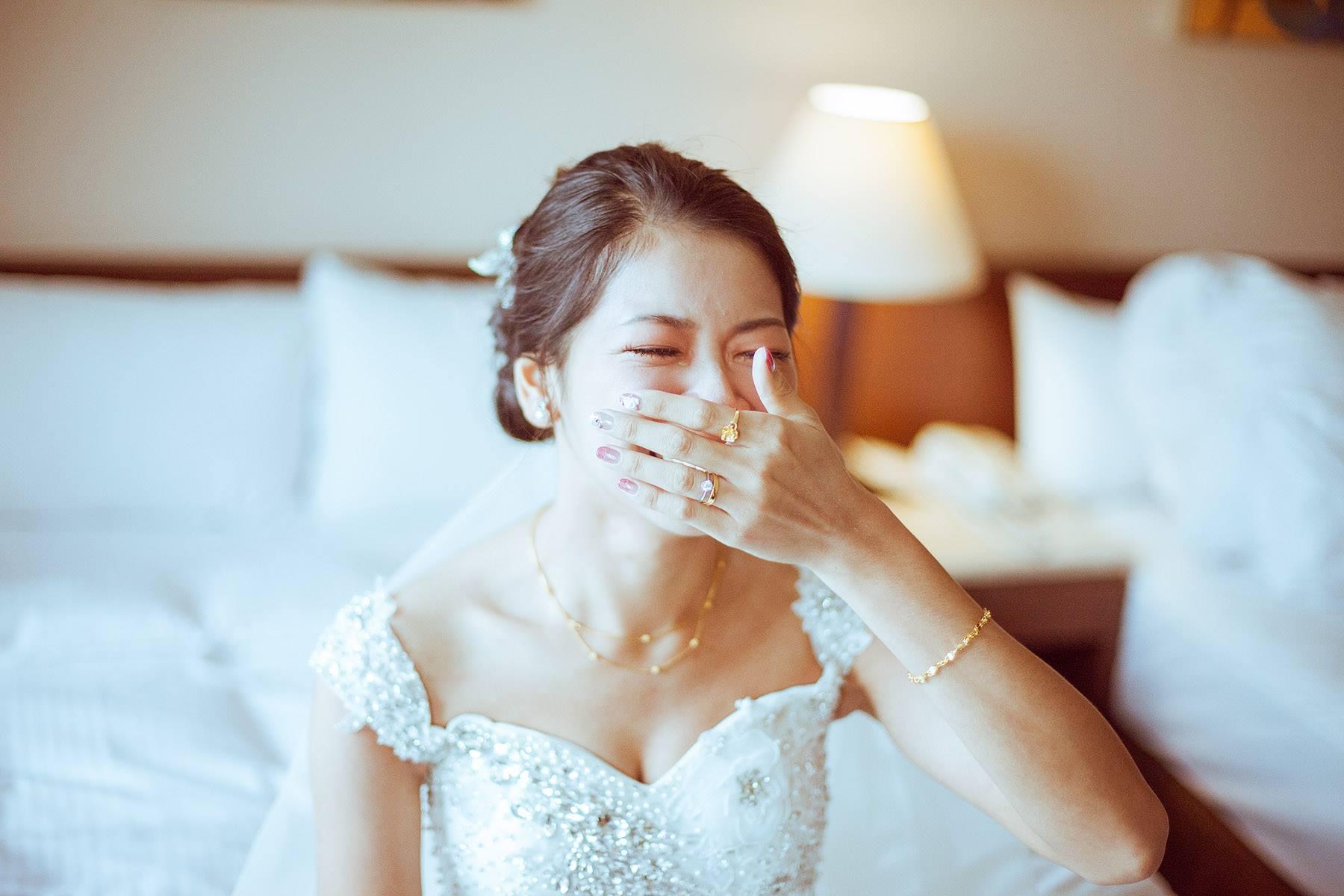 婚禮攝影,婚攝,推薦,桃園,底片,風格