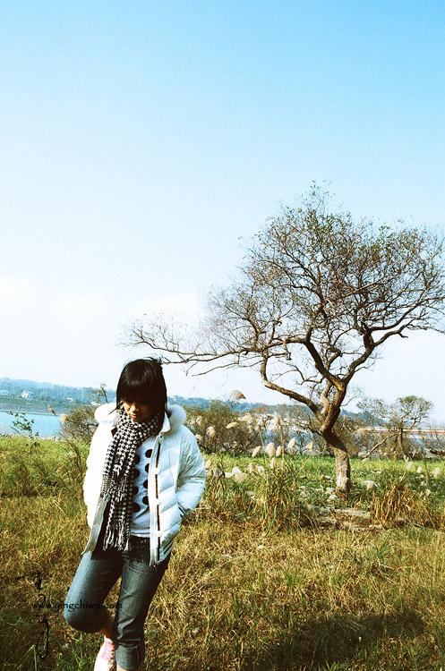 個人寫真,小烏龜,自然風格,台北,桃園,新竹,photographer,taiwan