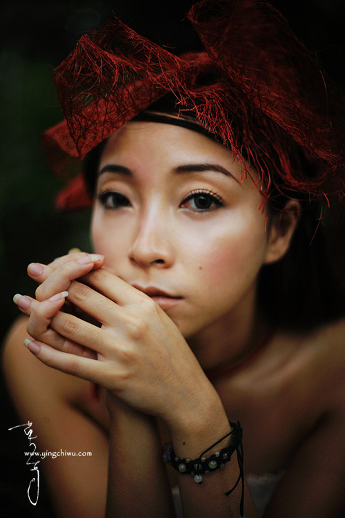 個人寫真,Collen,自然風格,台北,桃園,新竹,photographer,taiwan