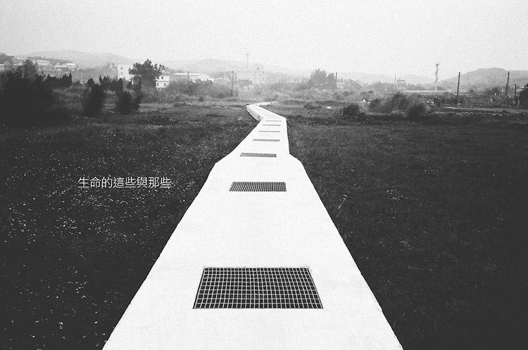 心魂記憶,生命的這些與那些,心象攝影,photographer,taiwan