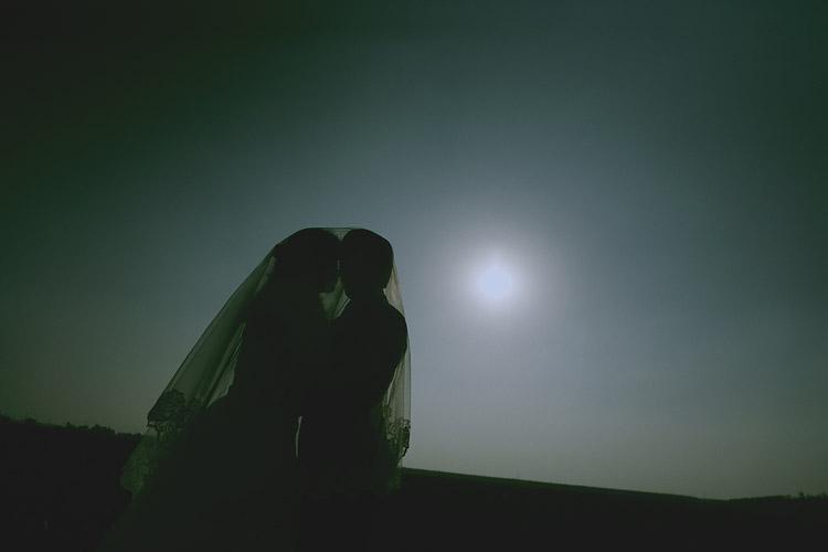 婚禮紀錄,photographer,taiwan,正彥,淑芬,台南,婚攝,教堂,流水席