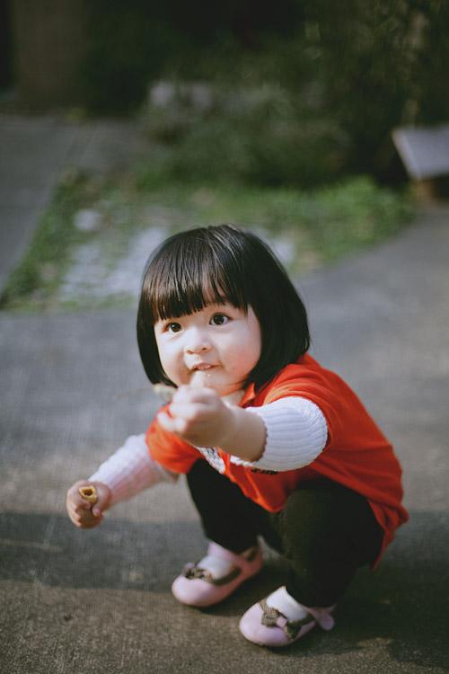 寶寶寫真,親子寫真,寶寶攝影,兒童攝影,自然風格,台北,桃園,新竹,小玲