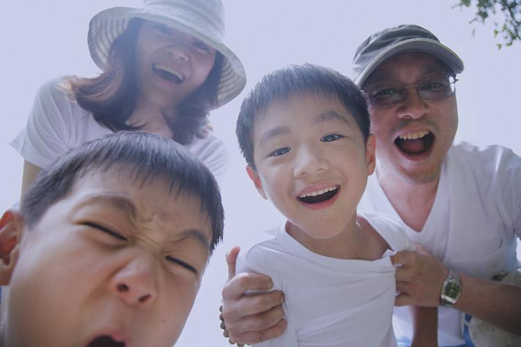兒童攝影,台北,寶寶寫真,寶寶攝影,新竹,桃園,自然風格,親子寫真,家庭寫真,溫琇,taiwan,photographer