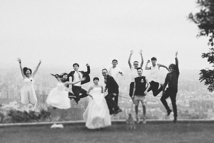 婚禮攝影,婚禮記錄,育騰,佐山心實,桃園,婚攝,翰品酒店,婚禮紀錄,taiwan,photographer,自然風格,台灣
