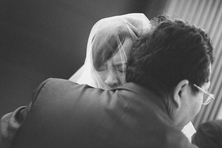 婚禮記錄,婚禮紀錄,taiwan,photographer,自然風格,台灣,浿姬.永豐,台北,婚攝,大風車餐廳