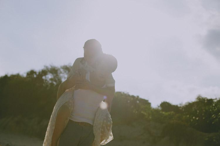 自助婚紗,自主婚紗,推薦,底片風格,lomo風格,自然風格,黑白,情感,墾丁,曉琦,瑞譽