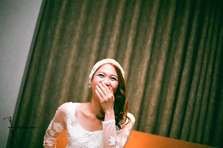 婚禮攝影,意婷,家維,台北,婚攝,煮海,底片,,自然風格,婚禮紀錄,婚禮記錄,情感,