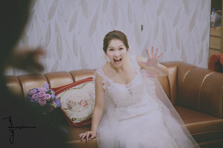 婚禮攝影,千涵,君緯,台北,婚攝,新店彭園會館,底片風格,自然風格,婚禮紀錄,婚禮記錄,情感,