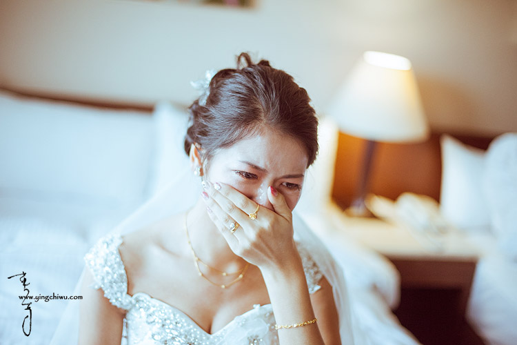 婚攝,婚禮攝影,采風,瑋昇,台北,三鶯福容飯店,婚禮紀錄,婚禮記錄,日系風格,柔和,情感,清新,闖關,拜別,感動