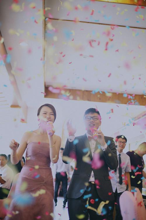 婚攝,子芳,根榮,婚禮攝影,苗栗,西湖度假村,底片風格,婚禮紀錄,婚禮記錄,情感,瞬間,捕捉,記憶