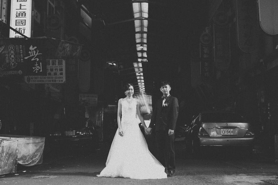 攝影雜感,攝影教學,風格,觀點,婚禮紀錄,婚攝,婚禮 攝影,照片的價值,推薦
