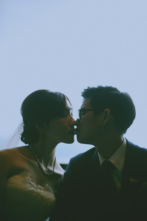 台北,婚攝,婚禮攝影,底片,黑白,基督徒
