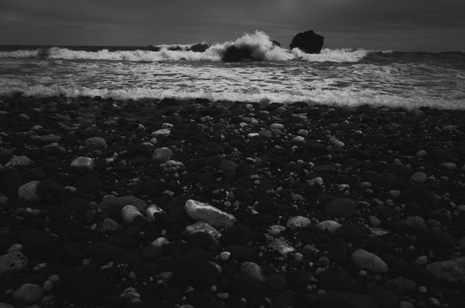 心象攝影-海
