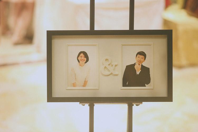 婚禮攝影,自助婚紗