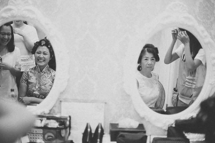 婚禮攝影,底片婚攝,餐廳,台北婚攝推薦,台北婚攝,台北婚禮攝影,婚禮紀錄,自然風格婚攝,婚攝推薦,婚禮攝影作品推薦,獨立攝影師