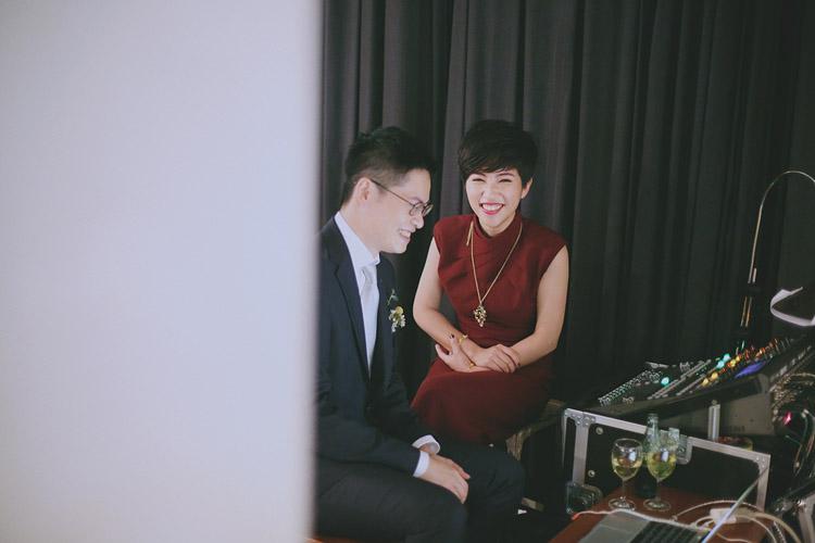 聽吧,婚禮攝影,底片婚攝,餐廳,台北婚攝推薦,台北婚攝,台北婚禮攝影,婚禮紀錄, 婚攝推薦ptt,婚攝推薦,婚禮攝影作品推薦,獨立攝影師