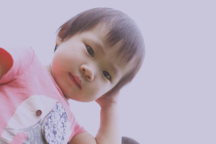 兒童寫真,孕婦寫真,親子寫真,兒童攝影,全家福照,桃園,龍潭渴望園區,推薦,自然風格