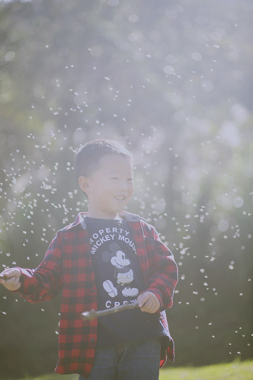 兒童寫真,孕婦寫真,親子寫真,兒童攝影,全家福照,台北,陽明山,推薦,自然風格