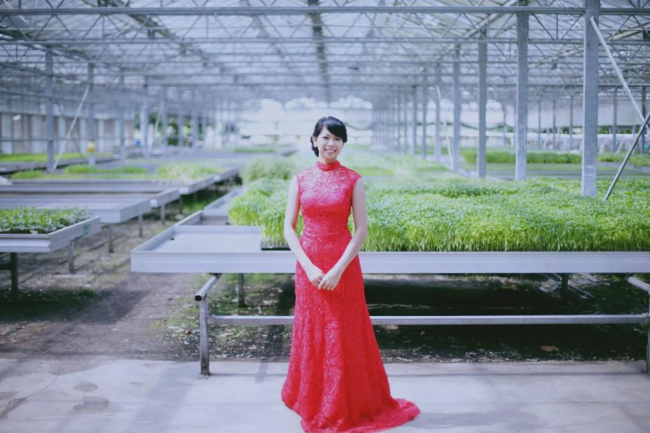 婚禮攝影,婚攝,婚禮紀錄,推薦,台北,餐廳,自然風格,底片風格,台南,