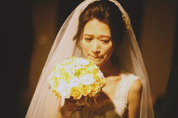 晶麒莊園,婚禮攝影,底片婚攝,桃園婚攝推薦,桃園婚攝,桃園婚禮攝影,婚禮紀錄,自然風格婚攝,婚攝推薦,婚禮攝影作品推薦