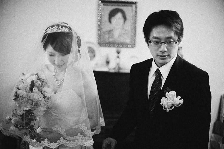 底片婚攝,台北婚攝推薦,電影風格,婚禮攝影,婚禮紀錄,黑白,