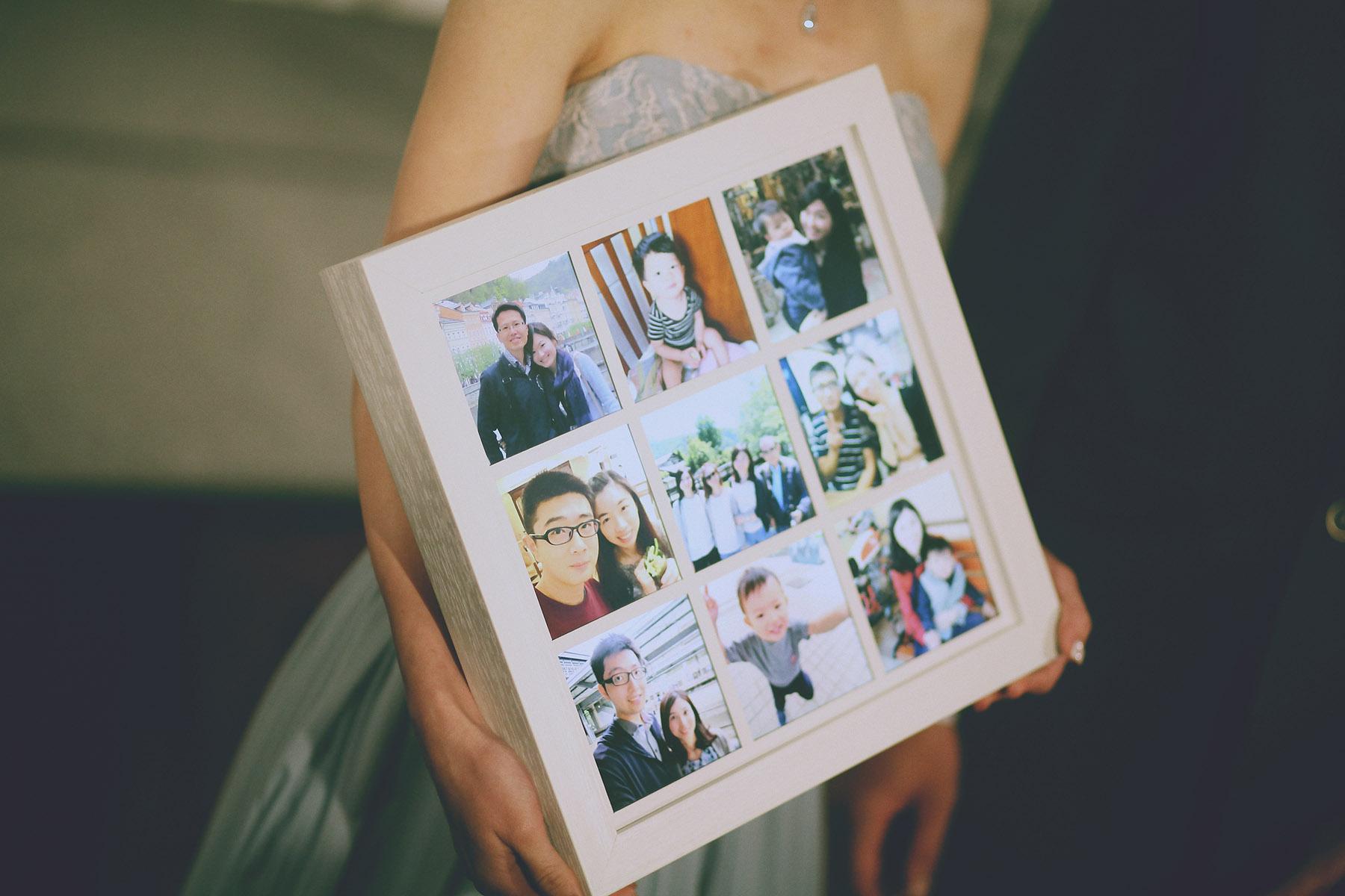 婚禮攝影,婚禮紀錄,寒舍樂樂軒,台北,底片風格