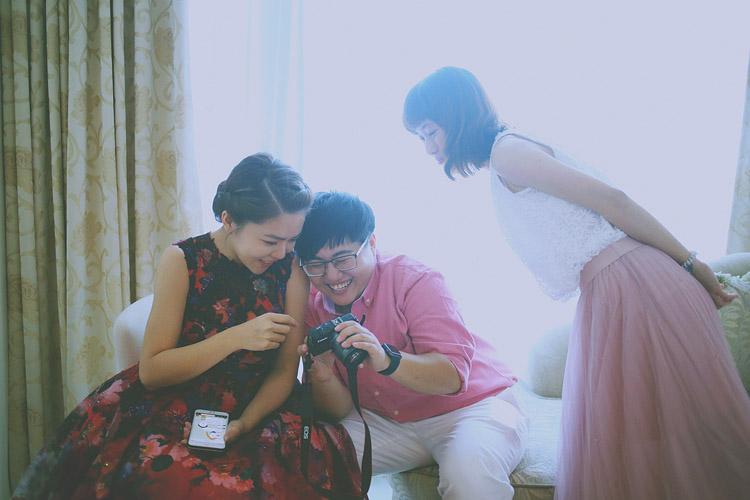 婚攝,婚攝推薦,婚禮攝影,自然風格