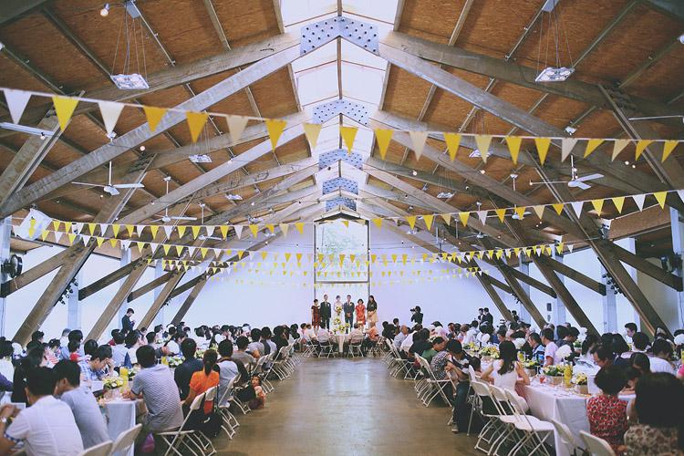 顏氏牧場,底片, 婚攝,婚攝推薦,婚禮攝影,自然風格,黑白