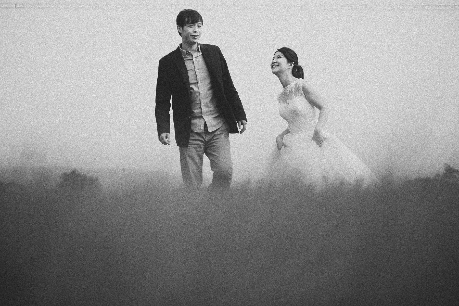 黑白,自助婚紗,自然風格,生活風格,居家風格,底片風格,電影風格,台北,婚紗攝影師推薦,