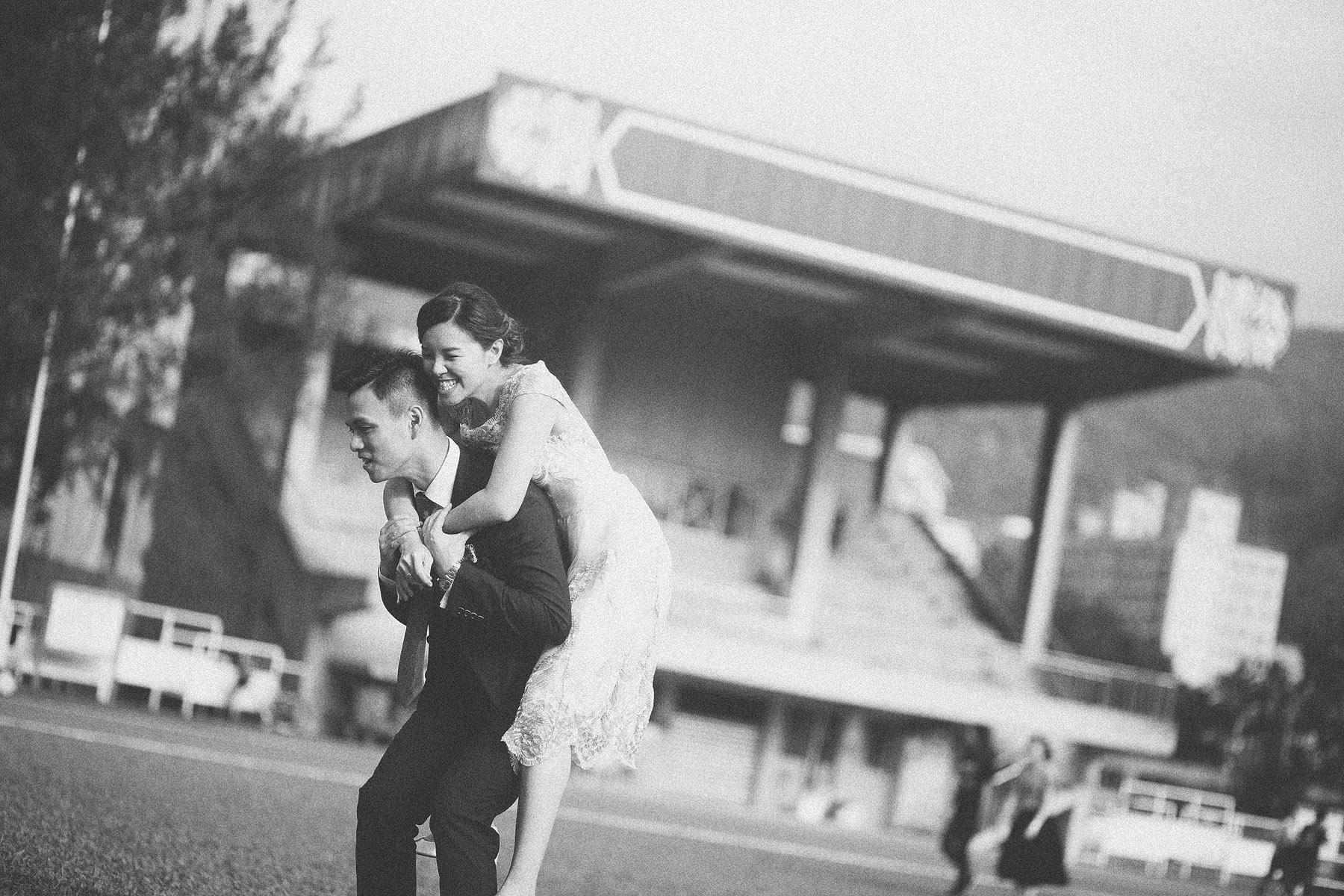 底片婚攝,婚禮攝影,電影風格,台北婚攝推薦,婚攝,婚禮紀錄,底片風格,基督徒,政治大學,外拍,偽婚紗