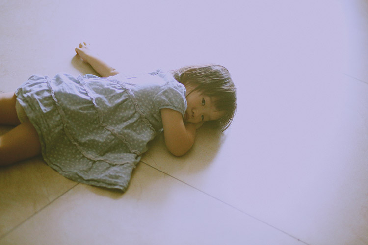 兒童攝影,全家福,底片風格,自然風格,生活風格
