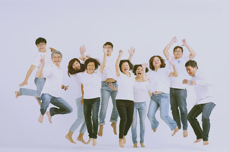 底片風格,自然風格,生活風格,親子寫真,全家福,桃園,台北