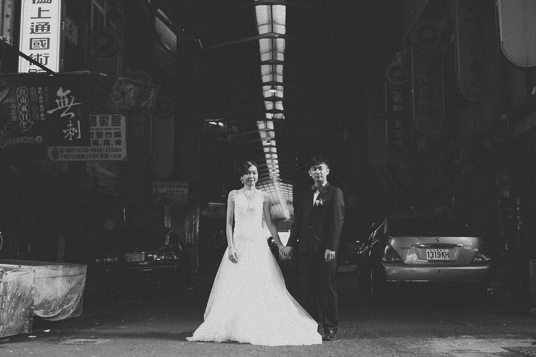 婚攝推薦,電影風格,底片,情感,婚禮攝影,婚禮紀錄,黑白,市場