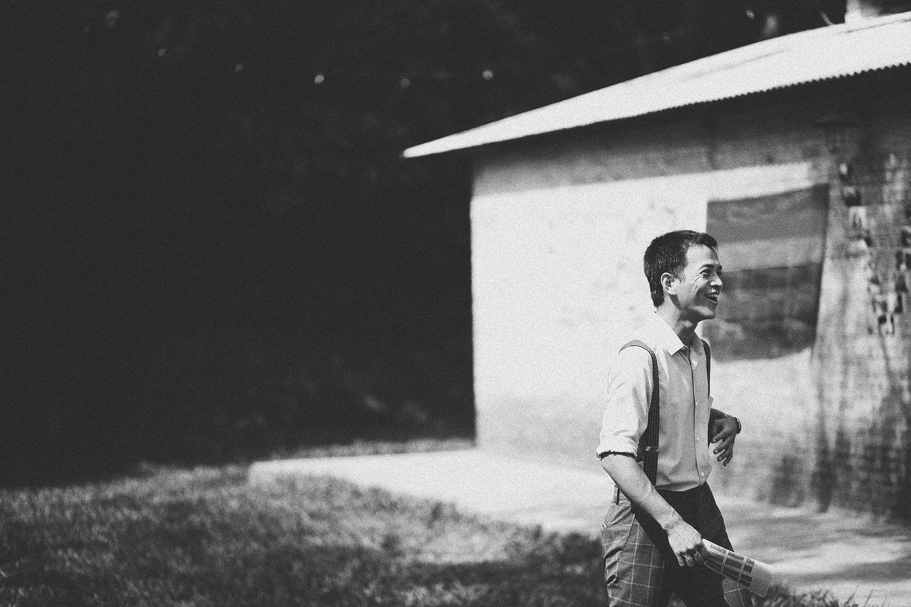 底片婚攝,婚禮攝影,電影風格,台北婚攝推薦,婚攝,婚禮紀錄,底片風格,黑白,彰化,顏氏牧場