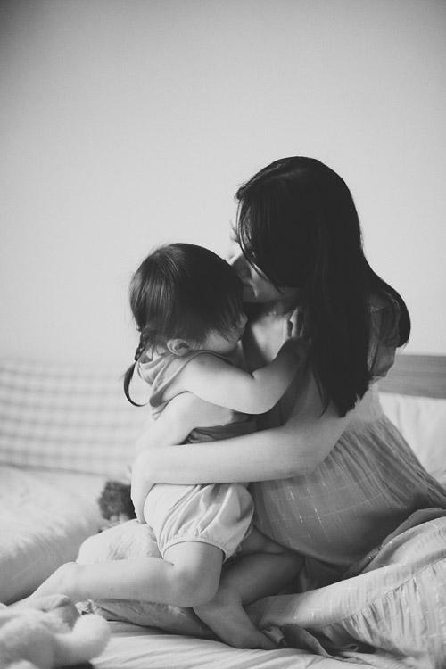 全家福照,兒童攝影,家庭寫真,孕婦寫真,寶寶寫真,底片風格,自然風格,生活風格,黑白