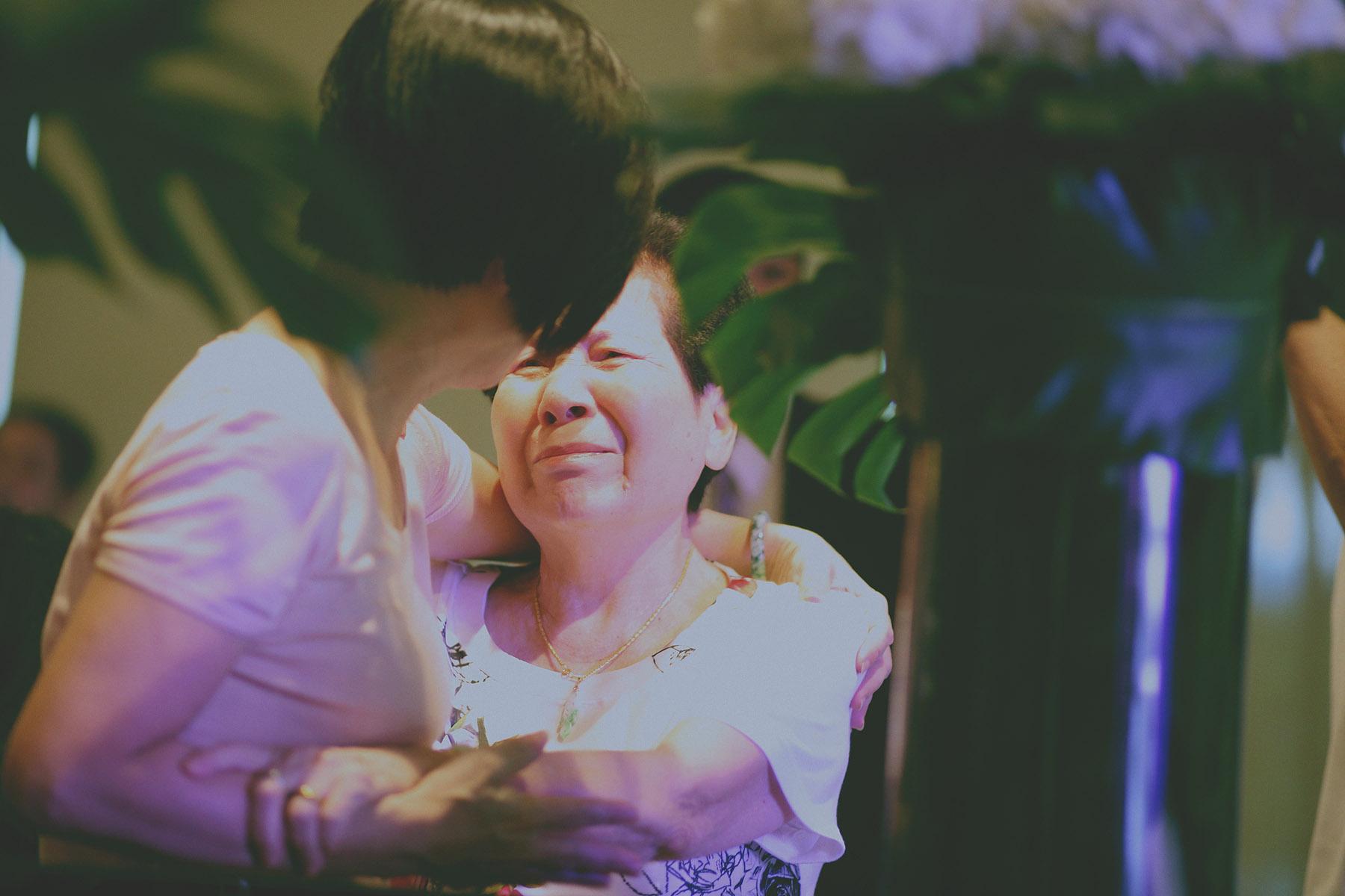 婚攝推薦,電影風格,底片,情感,婚禮攝影,婚禮紀錄,外婆