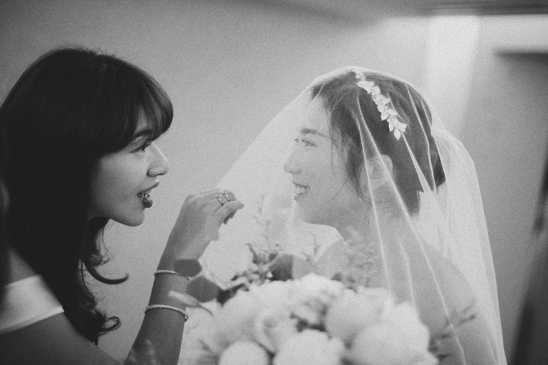 底片婚攝,婚禮攝影,電影風格,台北婚攝推薦,婚攝,婚禮紀錄,底片風格,黑白,伴娘