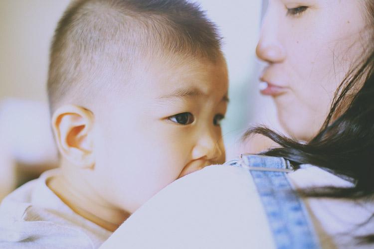 兒童攝影,全家福,台北,孕婦寫真,家庭寫真,寶寶寫真,生活風格,自然風格,黑白