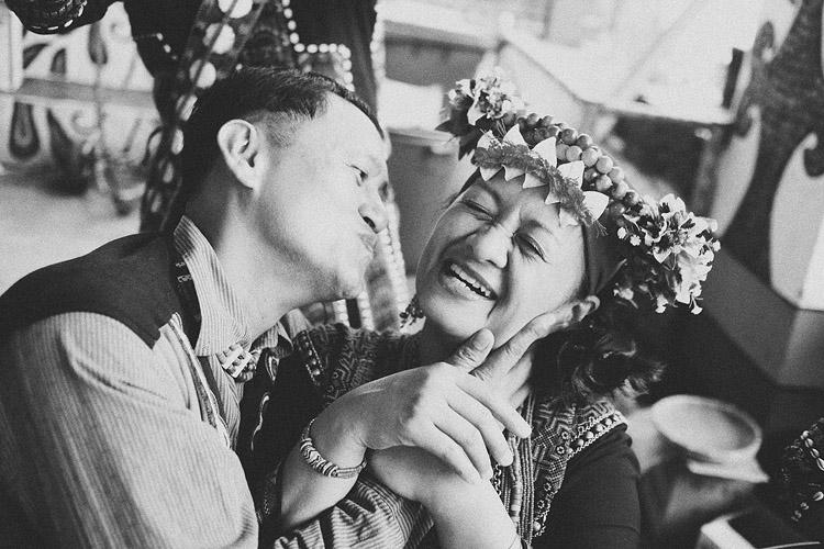 基督徒,原住民婚禮,底片婚攝,婚禮攝影,婚禮攝影師推薦,屏東,婚攝推薦,婚禮紀錄,電影風格