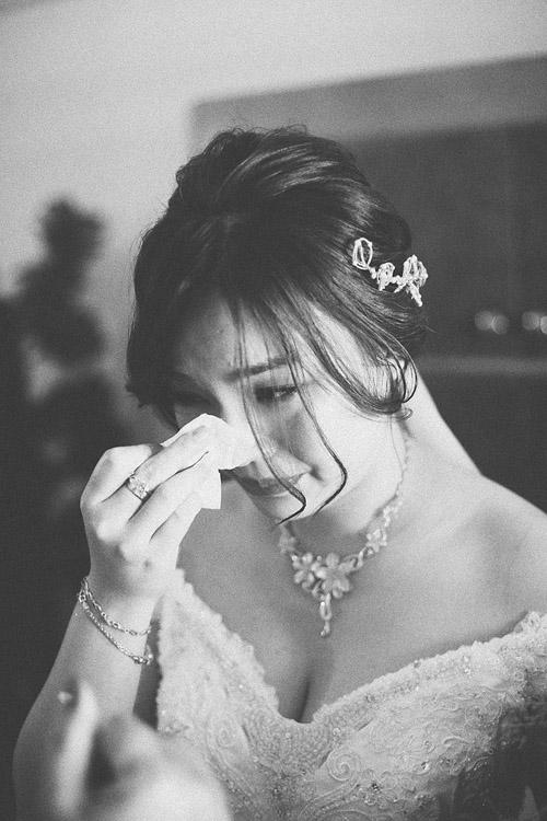台北婚禮攝影推薦,婚禮紀錄,底片風格,黑白,台北婚攝推薦