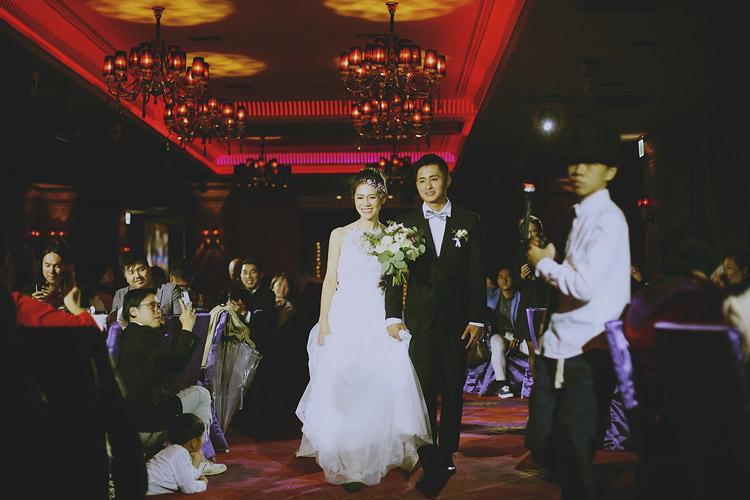 水源福利會館,婚攝,婚攝推薦,台北,婚禮攝影,底片風格,自然風格