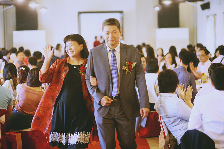 底片婚攝,婚禮攝影,婚禮攝影師推薦,高雄,十鼓橋頭文創園區,高雄糖廠,婚攝推薦,婚禮紀錄,電影風格