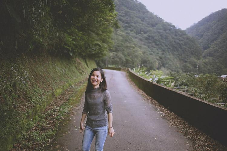 個人寫真,台北,自然風格,底片,藝術照,個人攝影