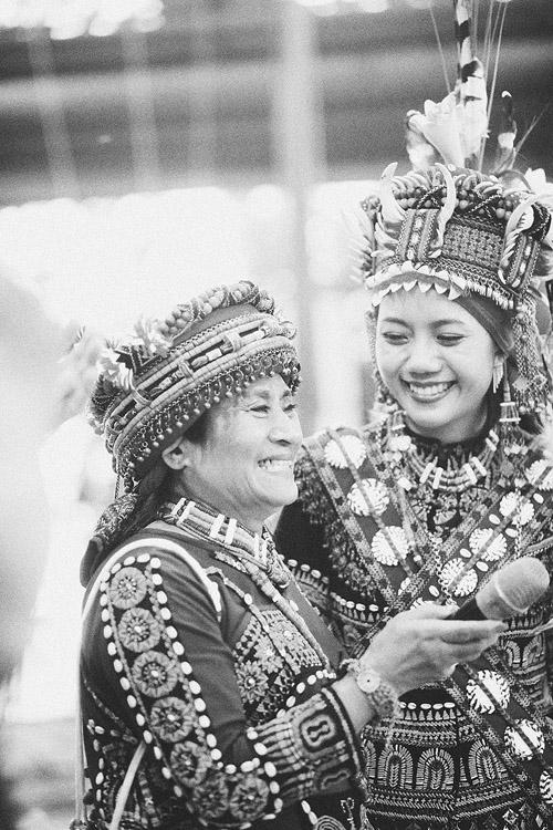 底片婚攝,基督徒,婚攝,婚攝推薦,婚禮攝影,電影風格,黑白,原住民,部落婚禮,魯凱族