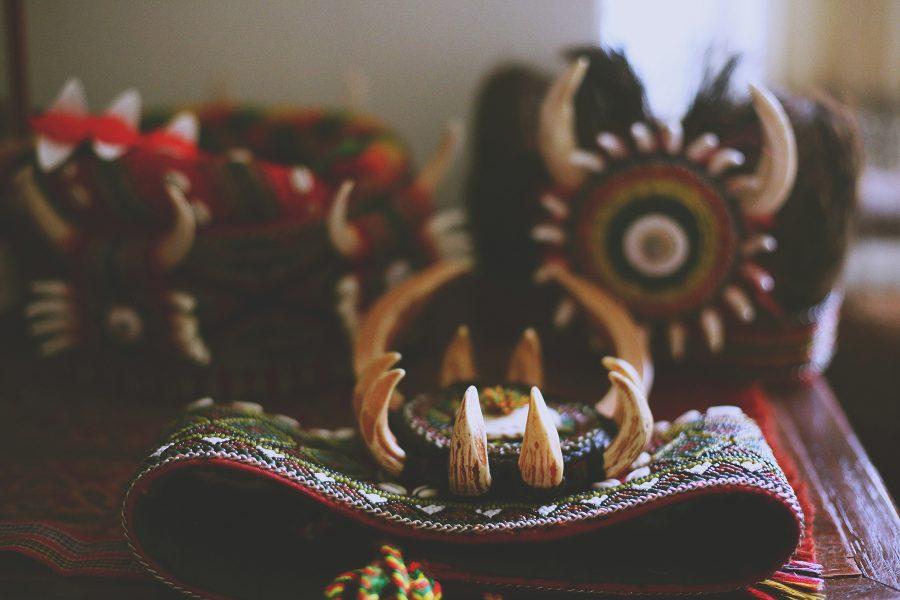 原住民婚禮,部落婚禮,原住民服飾,布農族,婚禮攝影,婚禮紀錄