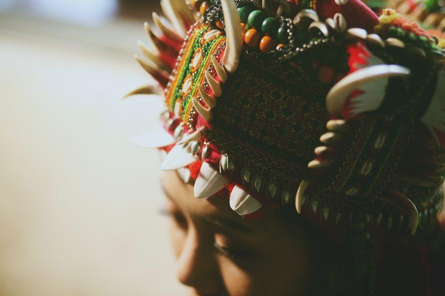 原住民婚禮,部落婚禮,原住民服飾,牙,布農族,婚禮攝影
