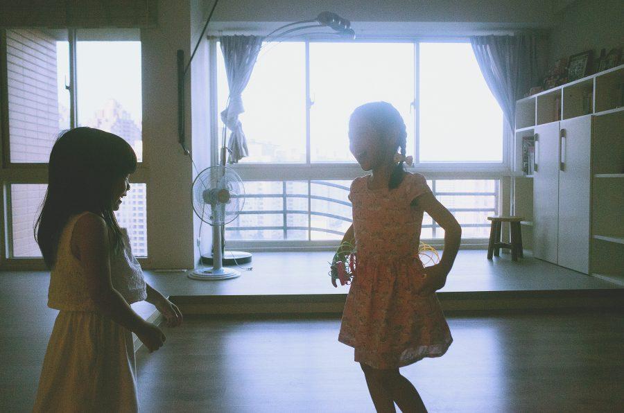 生活攝影,日常攝影,日系風格,GR,新生兒,小腳ㄚ,小女孩,家庭寫真