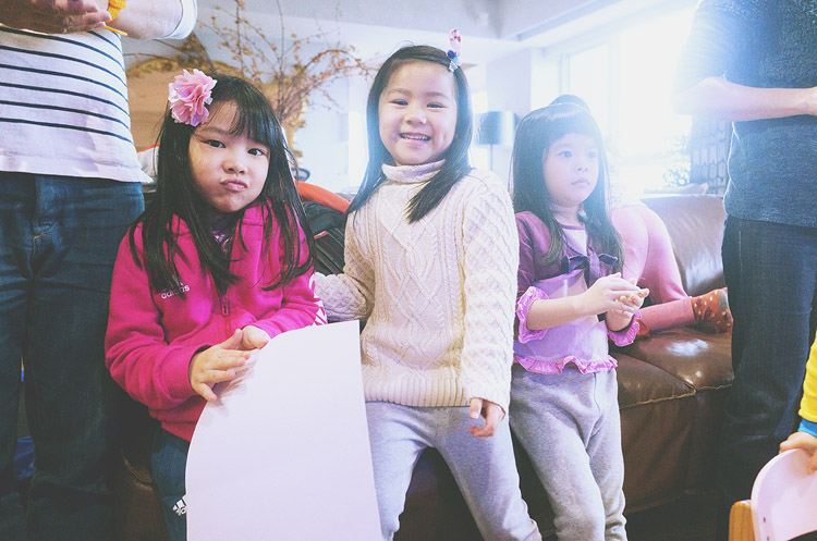生活攝影,日常攝影,日系風格,GR,小女孩,家庭寫真,基督徒,小組聚會