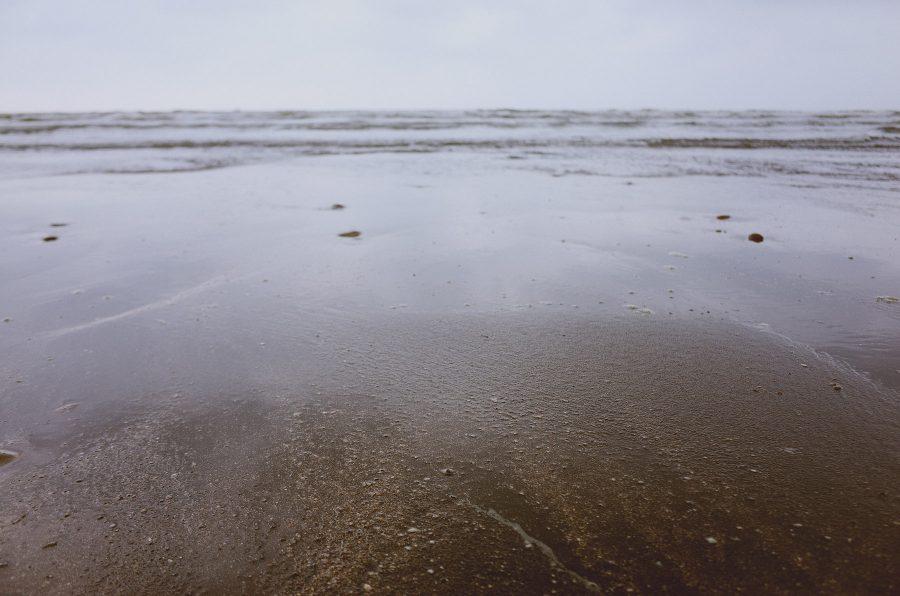 生活攝影,日常攝影,日系風格,GR,心象攝影,海灘